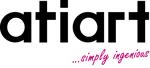 atiart Werbeagentur für Digital und Print
