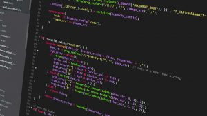 web programierungen-responsive-atiart