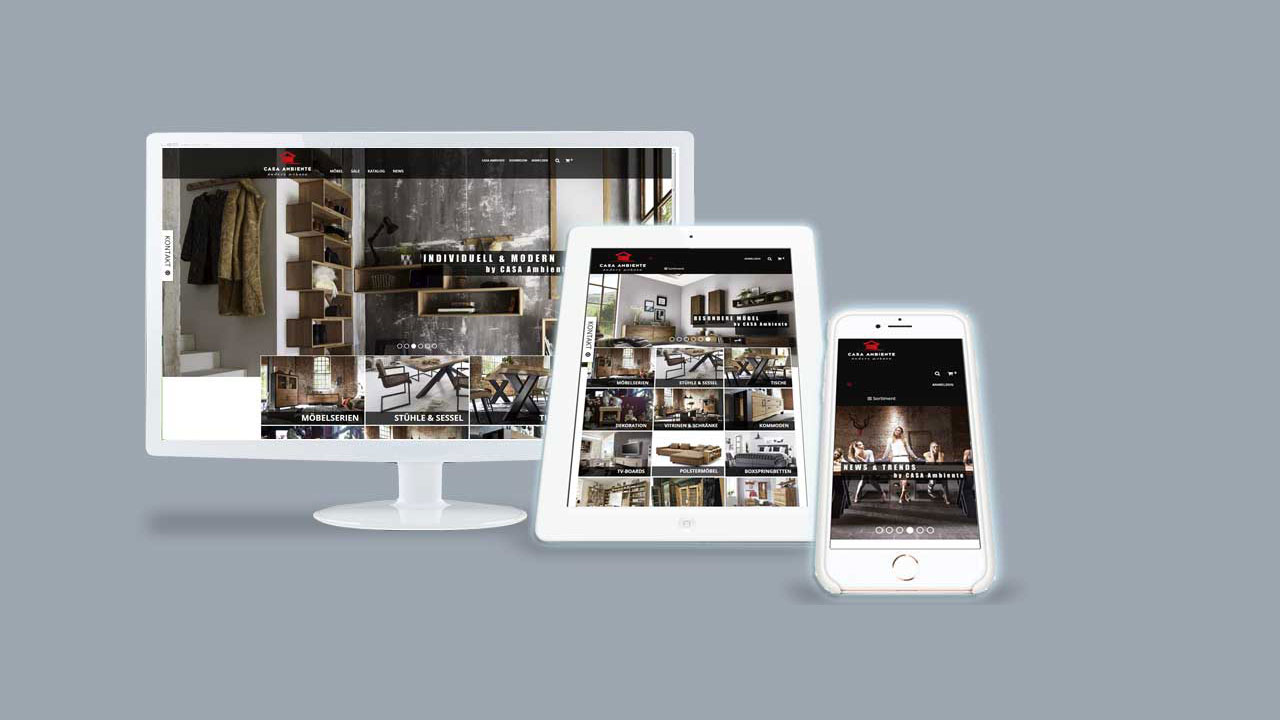 webdesign-werbeagentur-gelsenkirchen