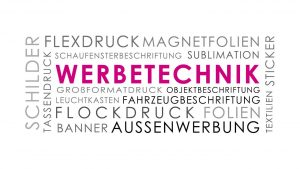 werbetechnik-atiart-gelsenkirchen